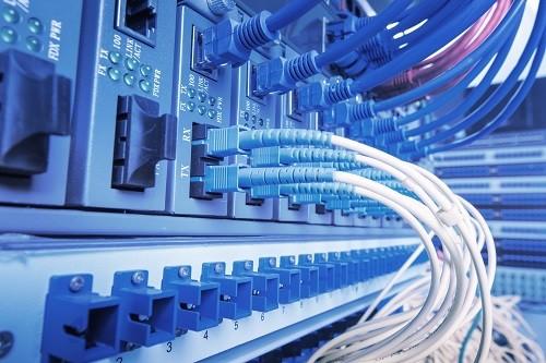 Level 3 Provee Servicios de Internet a Indigo