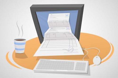 Aspectos a tener en cuenta para empezar con la emisión de facturas electrónicas