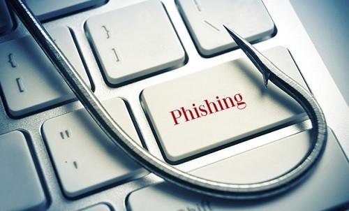 Informe de amenazas financieras: Cada segundo un ataque de phishing apunta al robo de su dinero