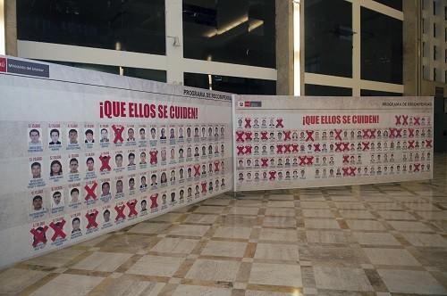 Mininter ofrece hasta s/ 30 000 por información sobre asesinos de periodista José Yactayo
