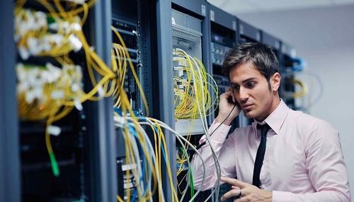 IP VPN: Pilar para la Transformación Digital