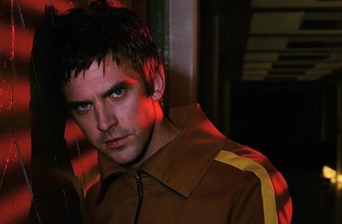 """FX anuncia la segunda temporada de """"LEGION"""""""