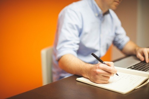 ESET acerca consejos para fortalecer los puntos débiles de la seguridad en la empresa