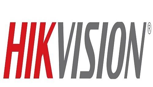 HIKVISION se prepara para inaugurar un centro de investigación y desarrollo en Montreal y un Instituto de Investigación en Silicon Valley