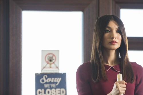 "AMC, Channel 4 y Kudos confirman el regreso de ""Humans"" para una tercera temporada"