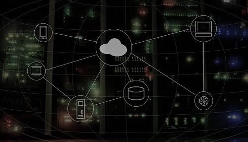 Usando la Nube: Ventajas para las empresas que migran a la red