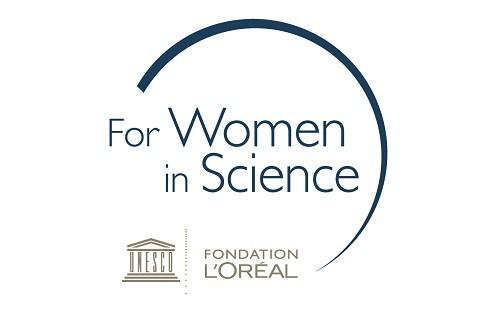 L'Oréal Perú, la UNESCO, CONCYTEC y el Gobierno Peruano honraron el talento y la trayectoria de dos mujeres científicas peruanas