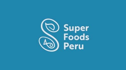 Se lanza la marca SUPER FOODS PERÚ para productos pesqueros en importante feria europea