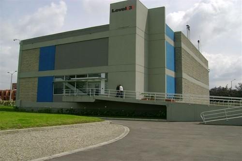 Level 3 Colombia Recibe la Certificación de Calidad ISO 9001:2008 por sus Servicios de Housing