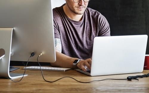 ¿Cuál crees que sea el mayor obstáculo para ser productivo en las empresas?