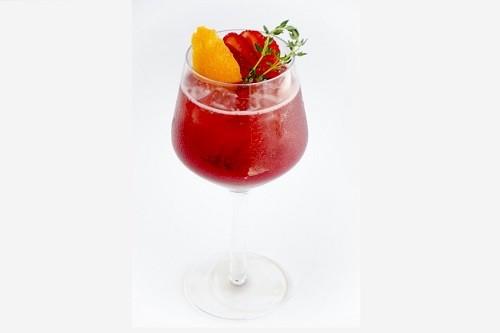 After office: 4 cócteles para relajarse luego de un día de oficina