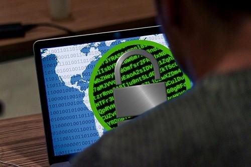 WannaCry: ESET acerca dos herramientas gratuitas para recuperar la información y chequear la vulnerabilidad del sistema