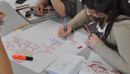 Estudiantes peruanos tendrán la oportunidad de estudiar en Milán