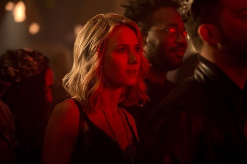 Netflix revela tráiler de Gypsy, serie protagonizada por Naomi Watts