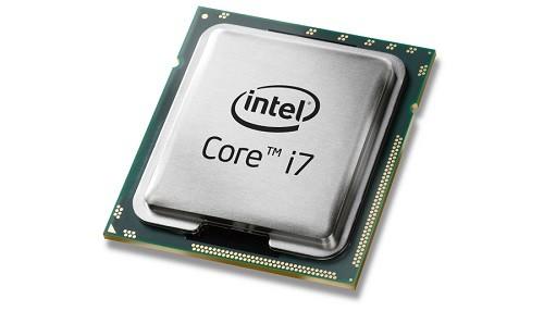¿Cuál es la importancia del procesador en una PC?