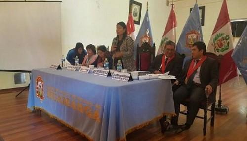Proponen modificar ley vigente de violencia contra la mujer