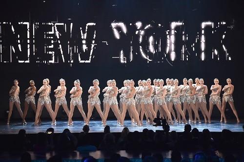 La repetición de los Premios Tony podrá verse con subtítulos el sábado 17 de junio