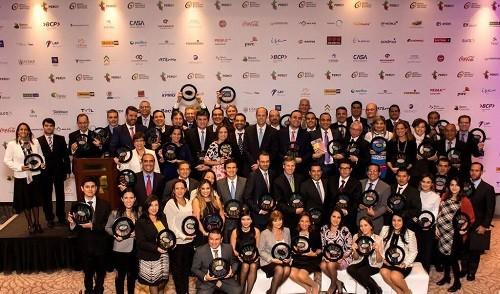 Perú 2021 reconoce a Lima Airport Partners como empresa socialmente responsable