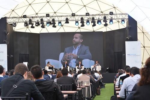 Microsoft incrementa su propuesta de valor para startups peruanas