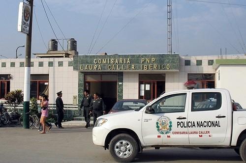 Mininter: Civiles pueden postular a 1.128 vacantes para labores administrativas en comisarías de Lima