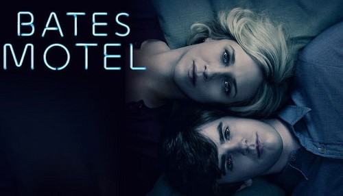 Lo nuevo en Netflix en Julio