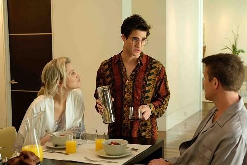 FX difunde nuevas imágenes de 'Versace: American Crime Story'