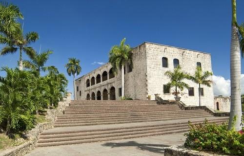 Santo Domingo se consolida en El Caribe como el destino cultural predilecto para disfrutar en familia