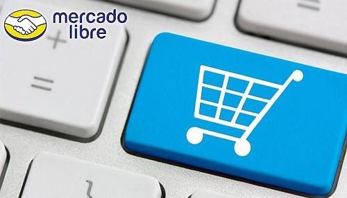Mercado Libre: más del 60% de las ventas en los CyberDays se realizarán desde dispositivos móviles
