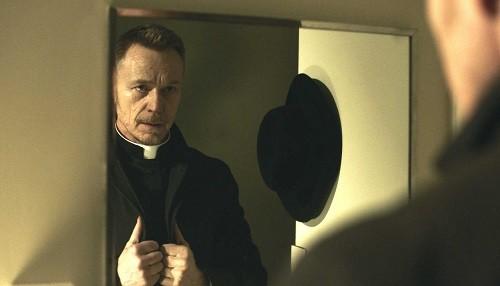'El Exorcista', La Serie, regresa con nueva temporada el 29 de septiembre a FX