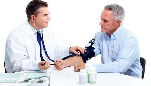 La silenciosa presión alta o hipertensión arterial