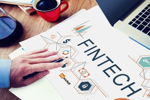 Perú ocupa el sexto lugar en desarrollo de emprendimientos Fintech en Latinoamérica