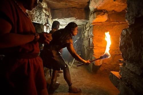 National Geographic estrena especial por Fiestas Patrias 'Celebremos Perú'