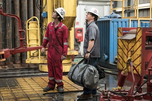 FOX Premium App & TV estrena el taquillero film 'Deepwater Horizon'
