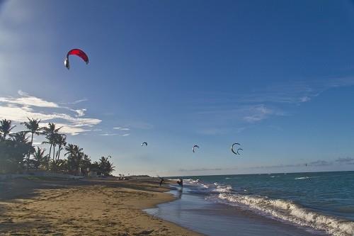 Disfruta de las mejores opciones de aventura de República Dominicana para estas Fiestas Patrias