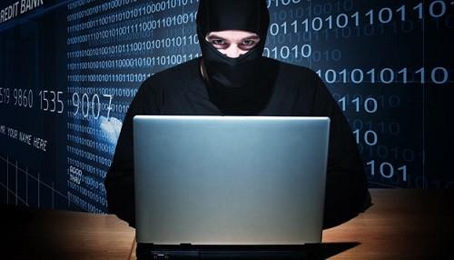 ¿Cómo hacer de internet un lugar más seguro para los niños y adolescentes?