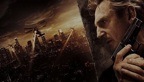 FX presenta en agosto el especial cargado de acción e intriga: 'FBI & CIA: (In)seguridad Nacional'
