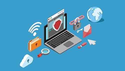 Sectores educativo, gobierno y comercial dinamizan el mercado de seguridad informática en el país
