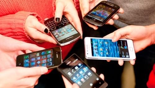 Empresas operadoras bloquearon más de 900 mil celulares en cumplimiento de medidas cautelares impuestas por el OSIPTEL