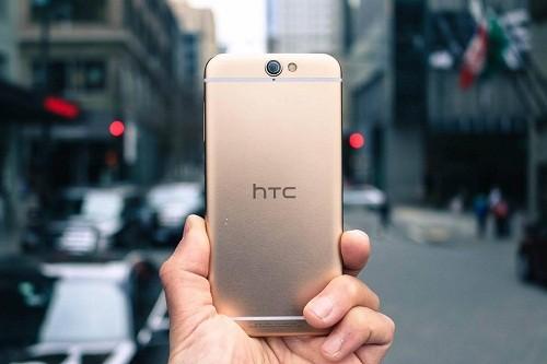 El Programa de Protección de Smartphones de HTC se renueva: SOS