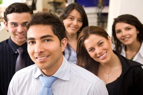 Laborum ofrece más de 1000 vacantes laborales para el rubro Banca, Seguros y AFP
