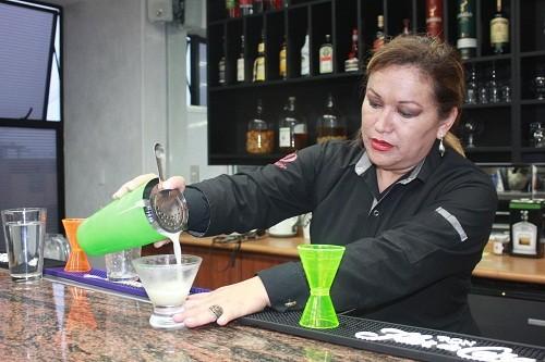 Estudia con los mejores exponentes de la Gastronomía Peruana en el Instituto Gastronómico D´Gallia