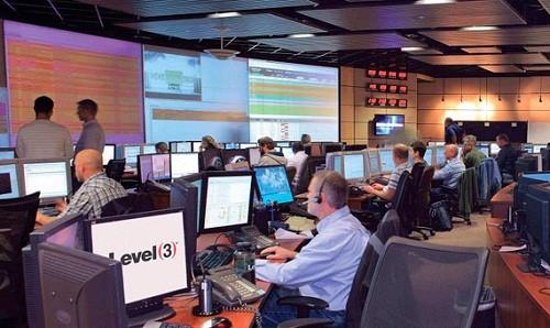 Level 3 presenta 'Beyond DX2, su 9º Foro de Tecnología y Negocios