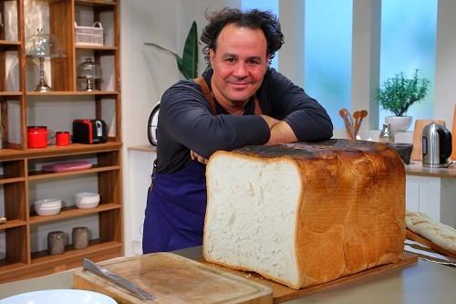 Los Petersen regresan en septiembre a El Gourmet con nuevas recetas