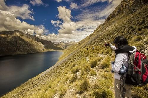"Exposición museográfica itinerante 'Apu Pariacaca"" llegará a Lima"