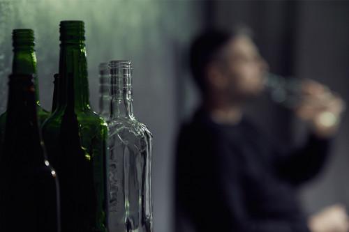 10 preguntas para descubrir si es adicto a las drogas
