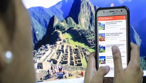 Produce: Diez startups representarán a Perú en reunión de emprendedores de la Alianza del Pacífico