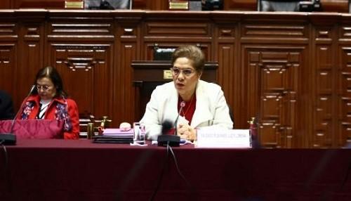 Perú sería incorporado como miembro de la OCDE