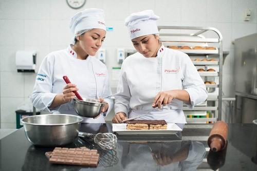 Chocolatería, una buena opción para emprender un negocio