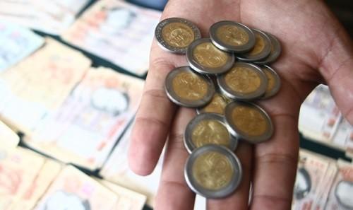 6 de cada 10 familias peruanas aplican estrategias para reducir o mantener su presupuesto