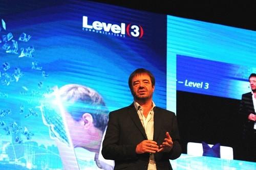 """""""Beyond DX"""": Exitoso Foro de Tecnología y Negocios de Level 3 reunió a más de 400 personas"""